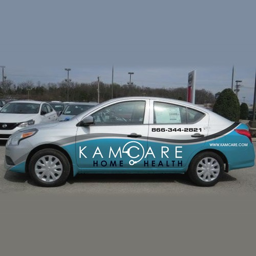 KimCare