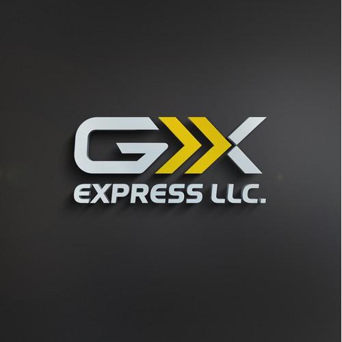 GX EXPRESS LOGISTICS