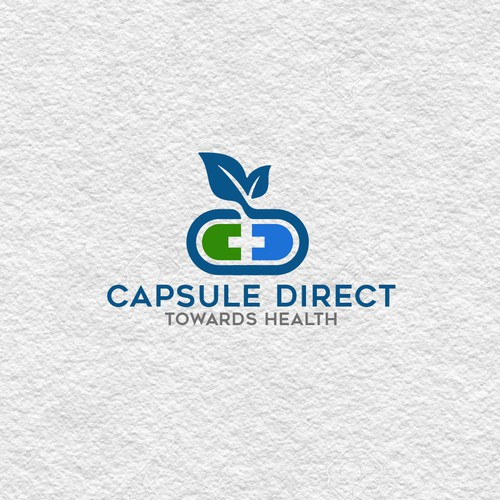 Capsule Direct