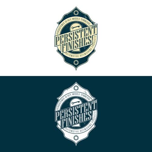 classsic logo