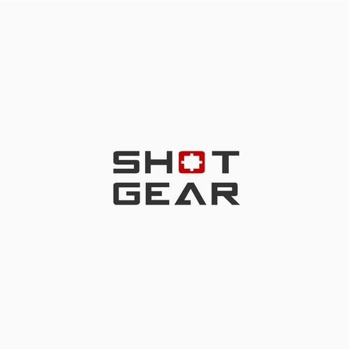 SHOT GEAR