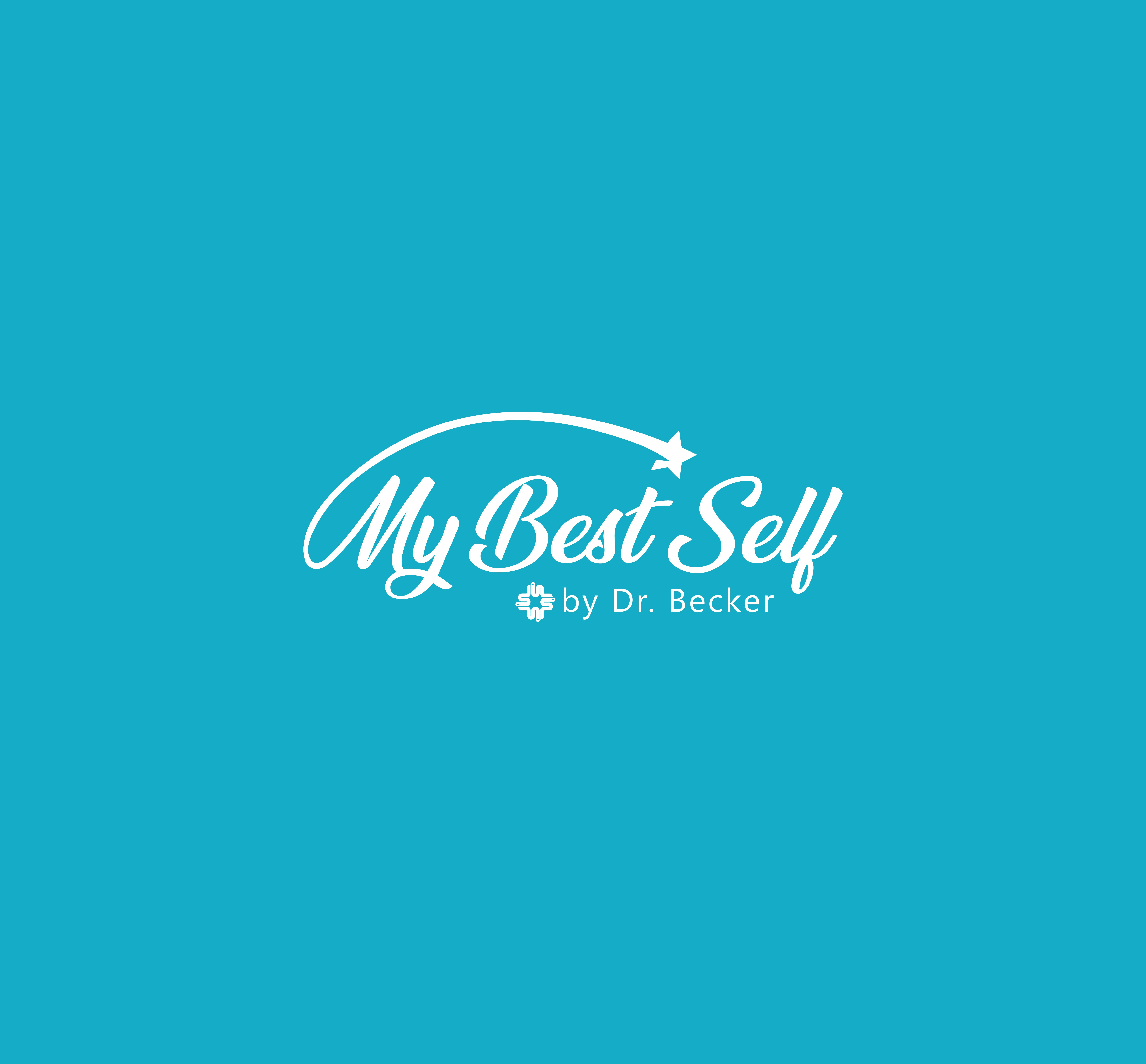 "Create a smooth logo and web design for our brand-new online academy ""MY BEST SELF"""