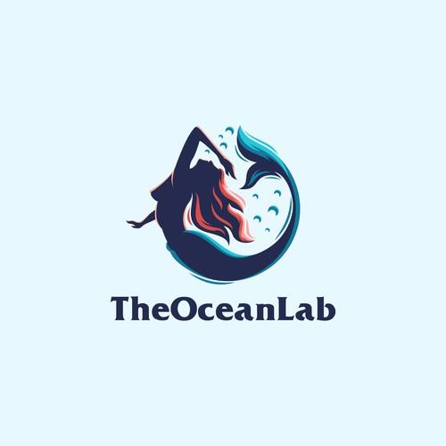 The Ocean Lab