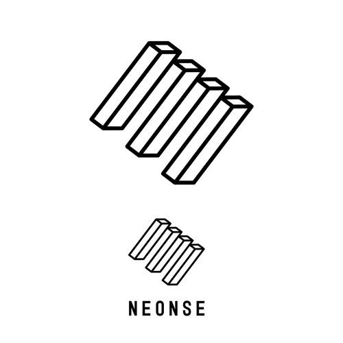 Neonse