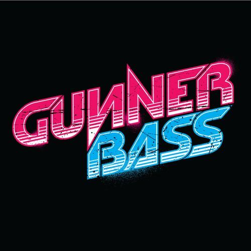 Gunner Bass
