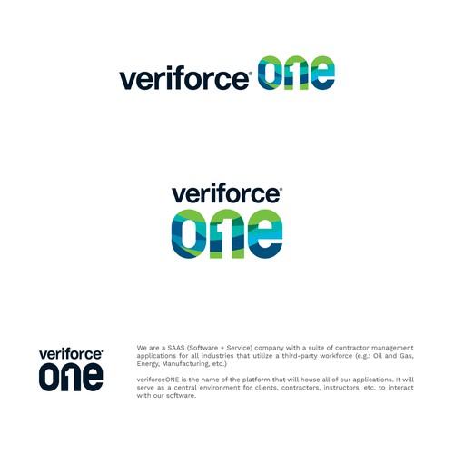 Veriforce One