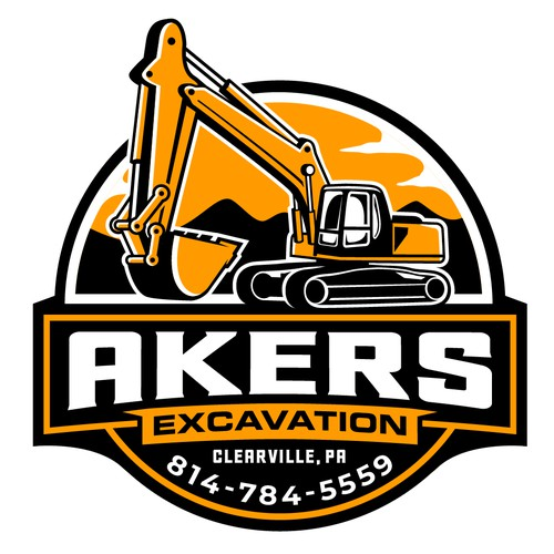 AKERS
