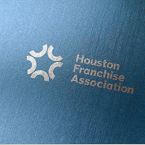 Houston Franchise Association