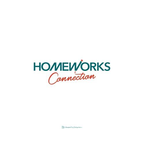 Homeworks Connection.