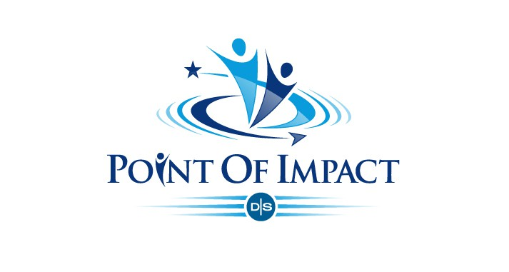 logo for Point of Impact