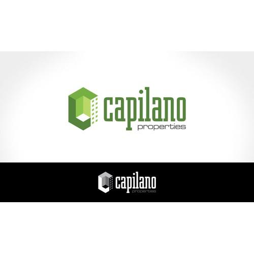 Capilano Properties