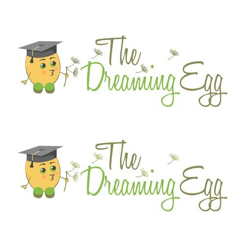 Create a winning logo design that will fund many children's futures.