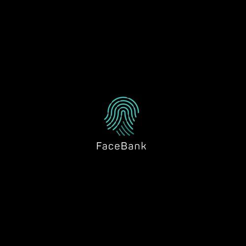 FaceBank