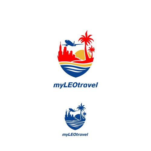 myLEOtravel