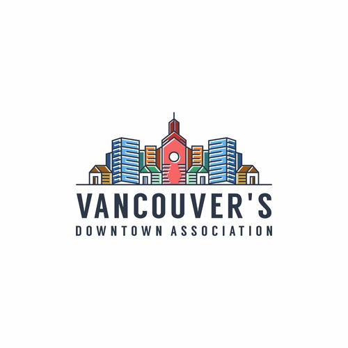Vancouver's Downtown Association