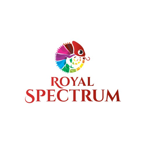 Royal Spectrum