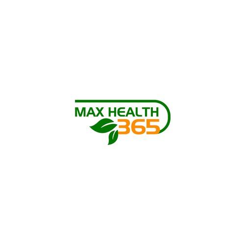 Max Heath