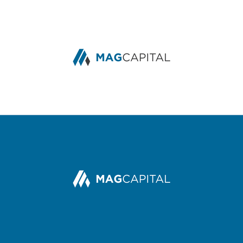 MAG Capital