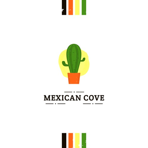 MEXICAN COVE