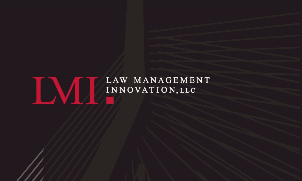 Design brand new logo for management consulting service