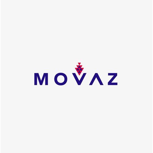 MOVAZ perfume