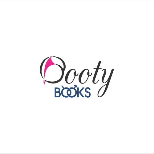 Booty Books