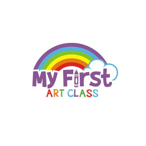 MyFirstArtClass