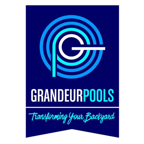 Ripple Grandeur Pools