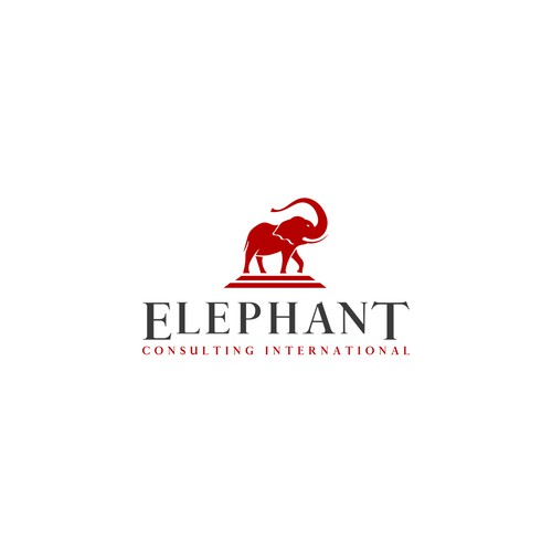Elephant Consulting International