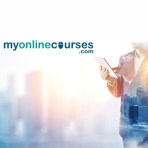 MY ONLINE COURSES.com