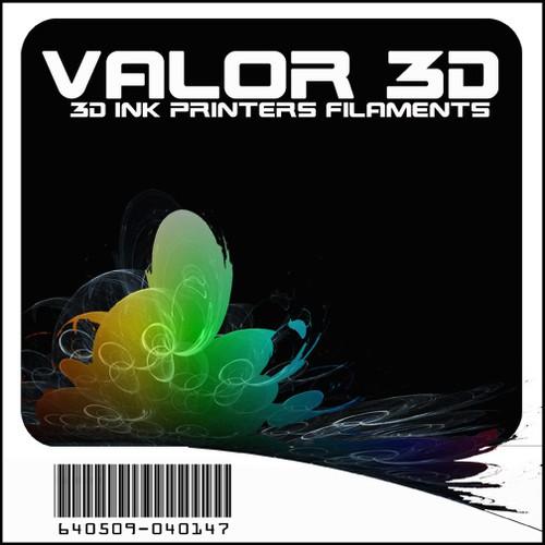 Valor 3D