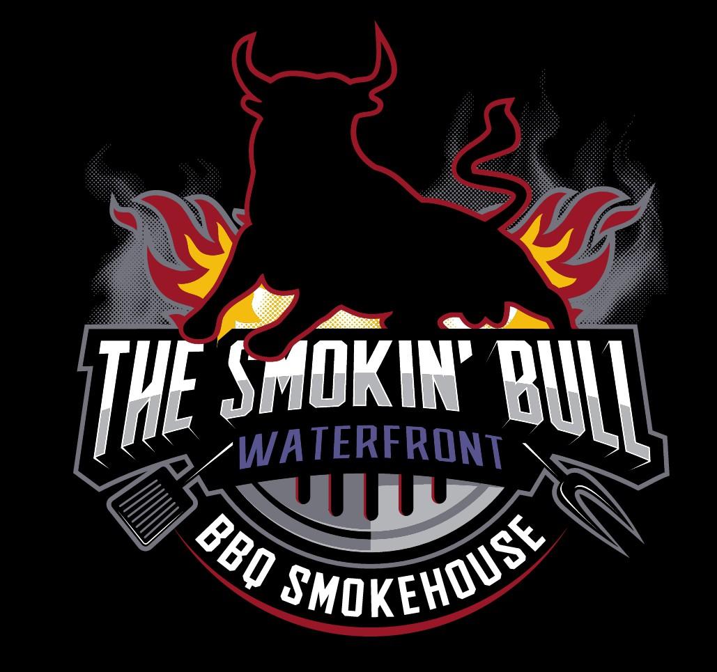 Revision of Bull Logo