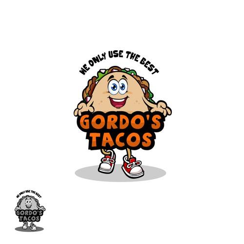 Gordo's Tacos