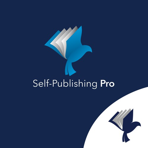 Self Publishing Pro