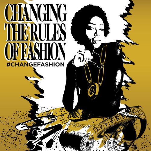 Change Fashion