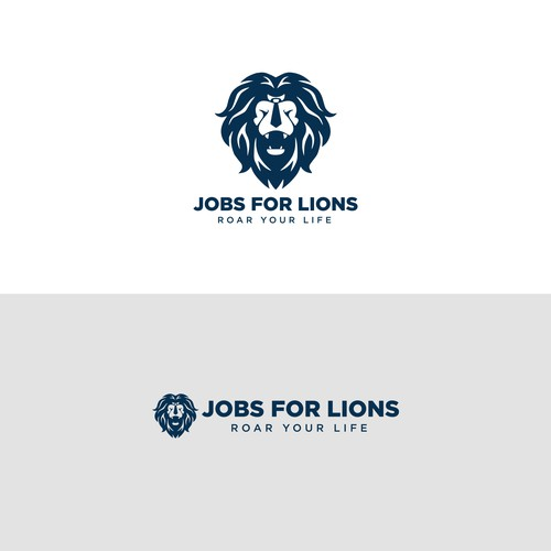 jobs for lions