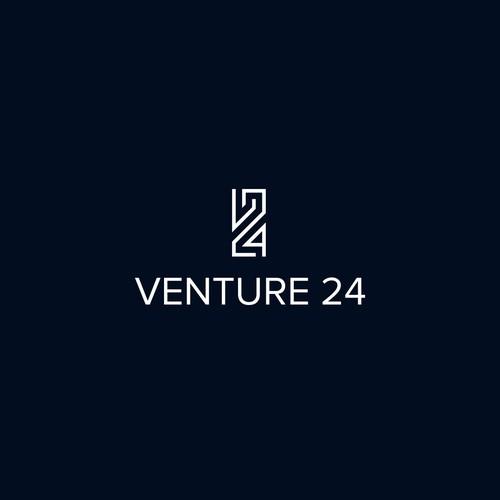Venture24