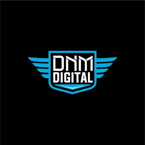 Winner of DNM Digital Contest