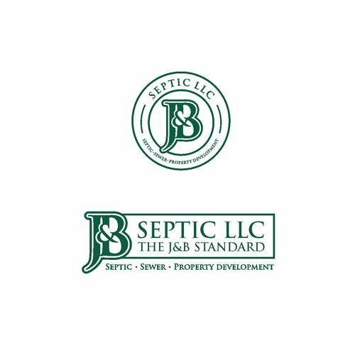 J&B Septic