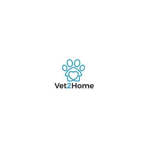 Vet 2 Home