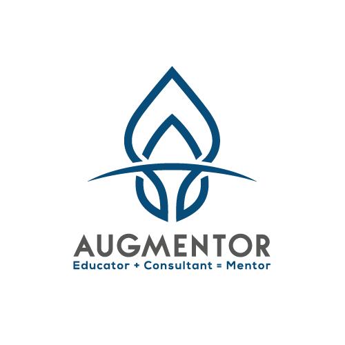 logo augmentor