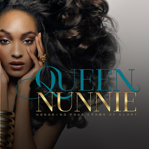 QUEEN NUNNIE