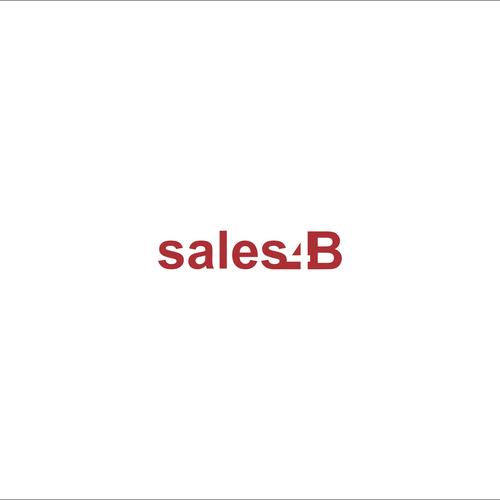sales4B