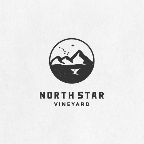 North Star Vineyard