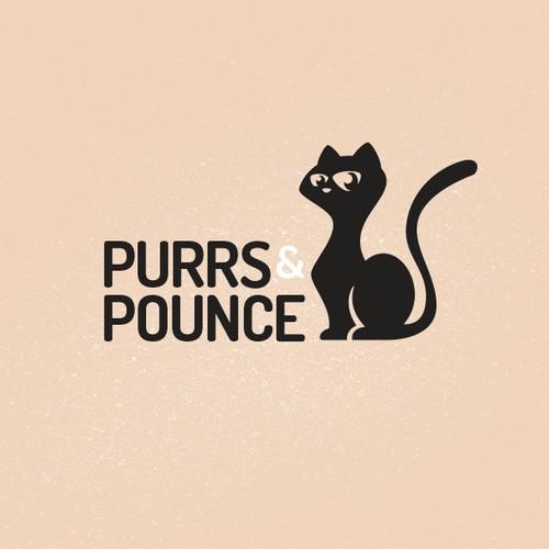 Purrs&Pounce