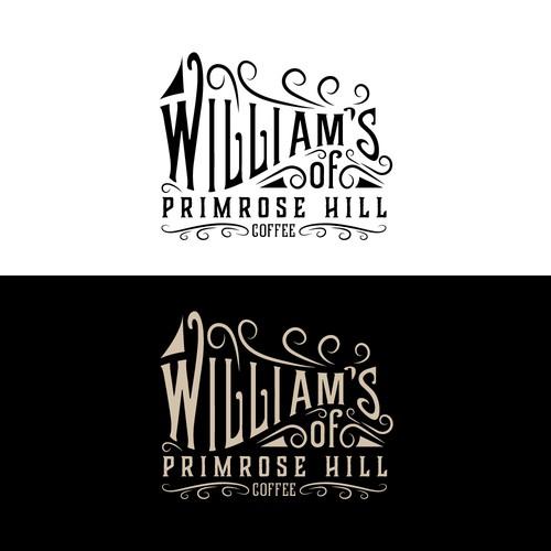 Coffee williams of primrose hill