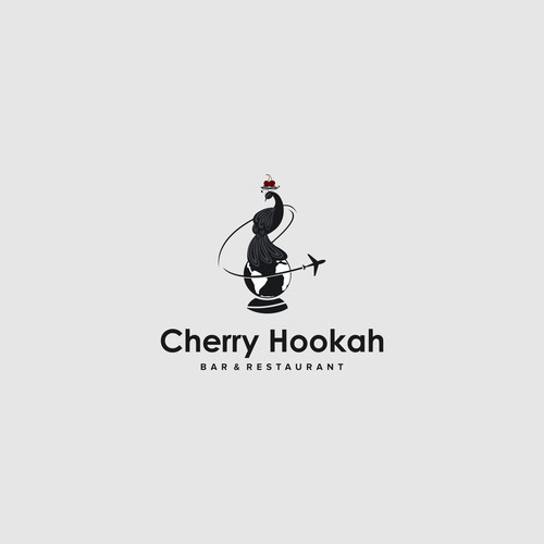 Cherry Hookah Bar & Restaurant