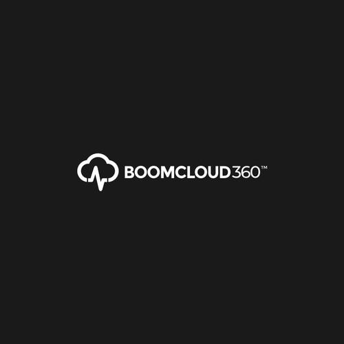 Boomcloud360