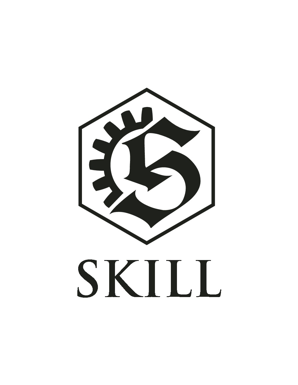SKILL Watches is watching for skilled designers !