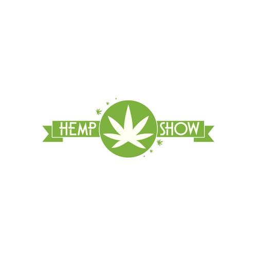 The first hemp related show in Kentucky